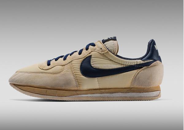 Nike大改组∶将停产25%鞋款,裁员2%