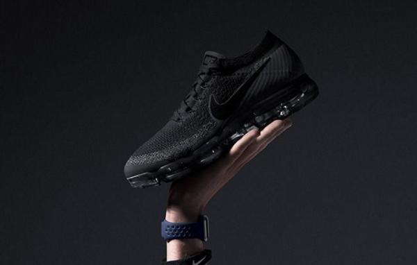 Nike 计划在亚马逊网站开展直销业务