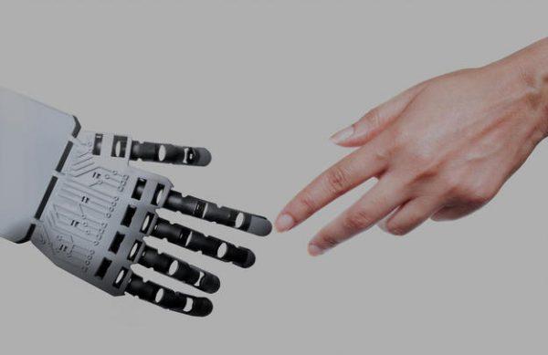 人工智能创业孵化器 Element AI 完成业内最大规模 A轮融资 1.02亿美元,腾讯参投