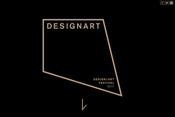 把东京所有街道都变成会场!日本设计艺术节 DESIGNART 10月开幕