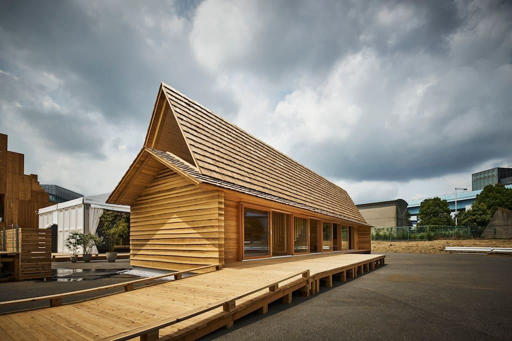 日本小镇和加拿大小岛改造:旅游业发展助偏远地区吸引千禧一代回乡