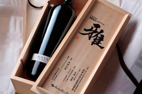 日本茶商颠覆绿茶传统饮用方式,传统茶园成为旅游新热点