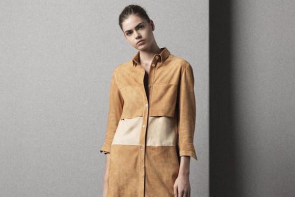意大利奢侈羊绒品牌 Malo 又陷困境,寻求整体出售
