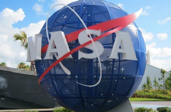 为推出节约空间的创新家具,宜家设计师深入NASA模拟火星基地过了三天