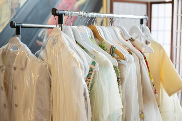 """用""""智能调度""""打造全美衣物洗护第一品牌,Rinse 完成 1400万美元B轮融资"""