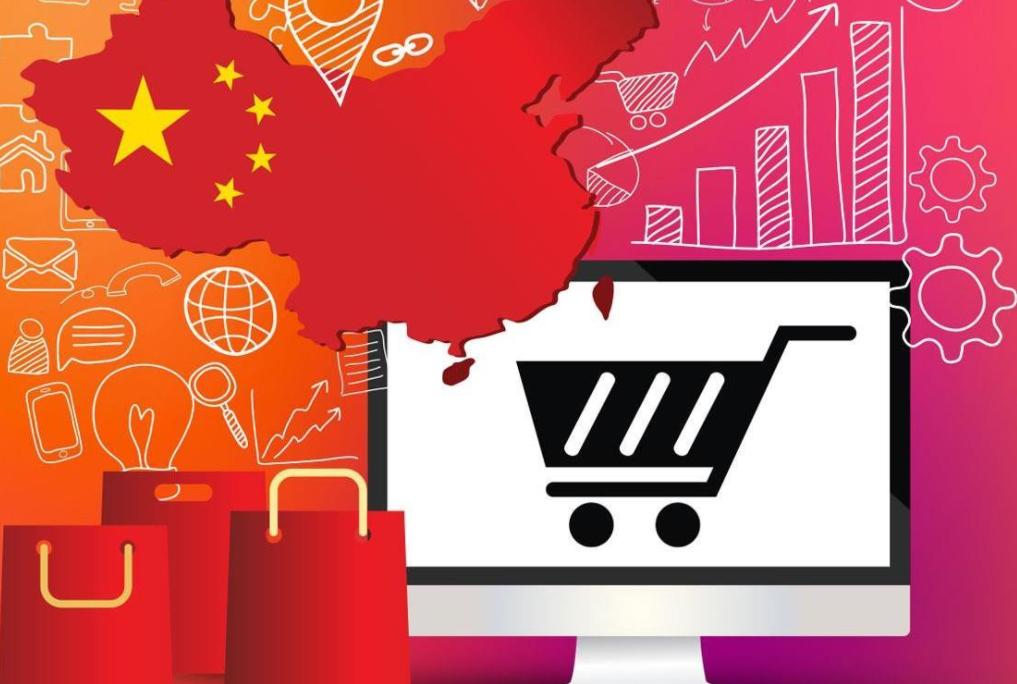 麦肯锡奢侈品行业全球主管精彩点评: 奢侈品行业只有做出改变才能再迎增长