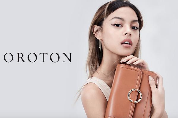 英国私募基金 Highclere 出售其在澳大利亚时尚集团 Oroton 全部 7%股份