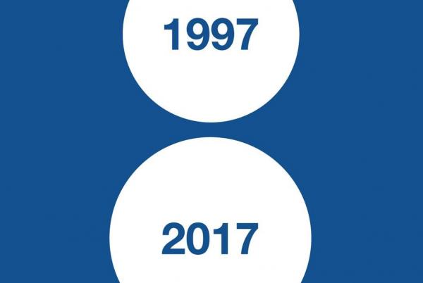 走过20年,巴黎著名精品买手店 Colette 宣布年底正式关店