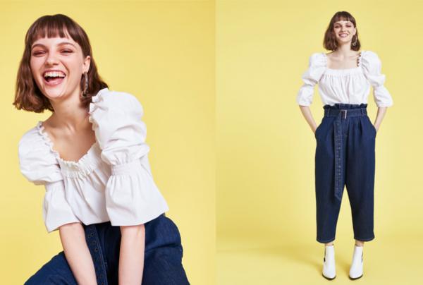 英国时尚电商 ASOS 过去四个月销售同比增长 32%,国际市场增长强势