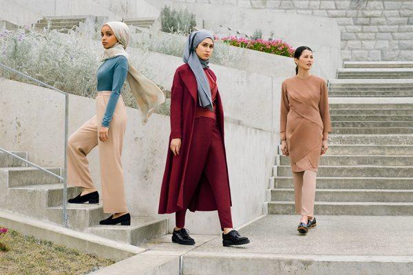 Versace 2016财年大举新开门店导致成本骤增,陷入亏损