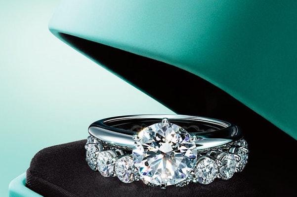 Tiffany 路在何方?关于高级珠宝行业面临困境的深层解读