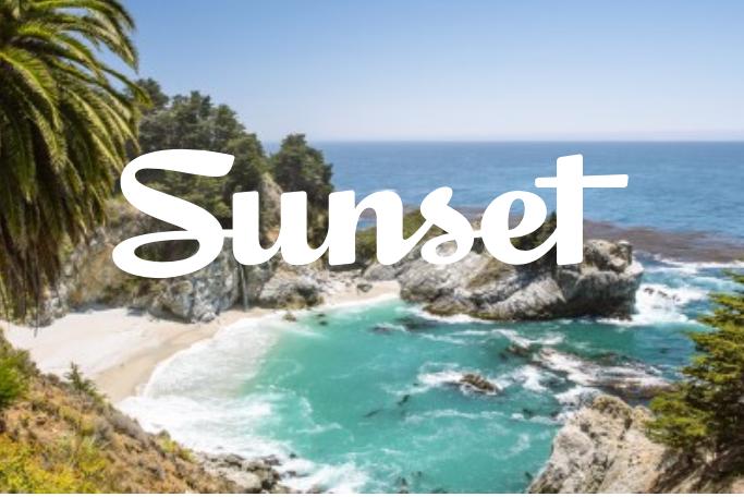 为削减开支,时代公司计划出售旗下三款杂志《Sunset》《Coastal Living》和 《Golf》