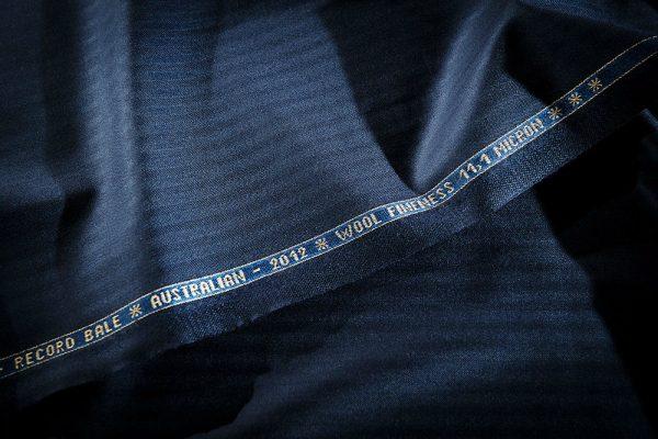 意大利奢侈羊绒品牌 Loro Piana 推出更生态友好的面料处理技术