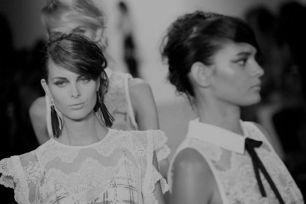 近距离接触时装周!纽约时装周主办方 IMG 为企业和高端客户推出定制体验
