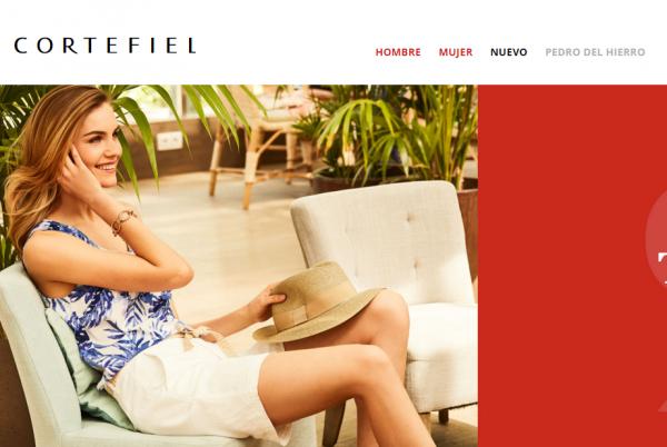 私募基金 CVC 和 PAI 联合收购 Permira 在西班牙第二大服装零售商 Cortefiel 的所有持股
