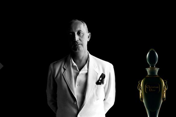 法国前文化部长执导,Christian Dior 推出同名创始人的人物纪录片