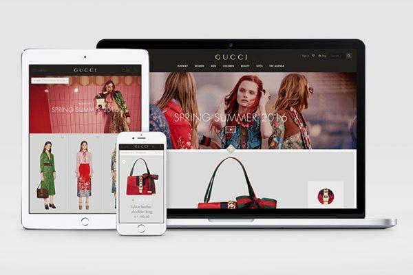 意大利电商协会联合 Pambianco 发布全球时装、美妆、家居装潢电商销售数据