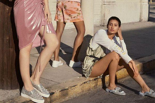 意大利知名时尚博主 Chiara Ferragni 首家同名品牌门店开业在即