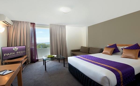 日本王子酒店集团43亿日元收购澳大利亚StayWell Hospitality旗下酒店业务