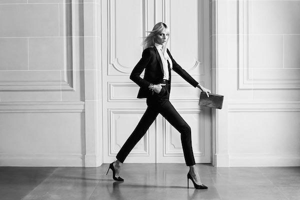 """意大利时尚史展览""""Italiana"""" 将于明年米兰时装周开展"""