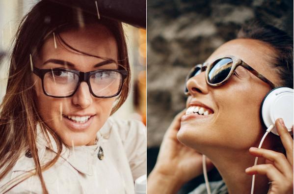 Luxottica 1.1亿欧元收购巴西眼镜授权连锁零售商 Óticas Carol