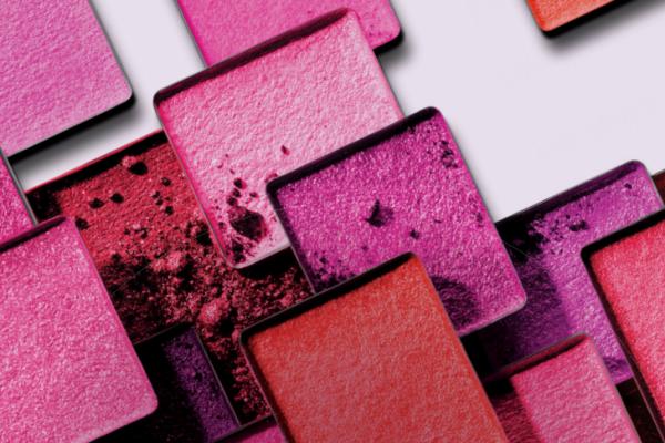 欧洲美妆行业2016年产值 770亿欧元,研发支出12.7亿欧元