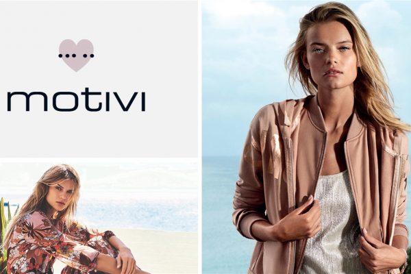 意大利时装及面料制造商 Miroglio 成立 70周年,2016年销售突破6.22亿欧元