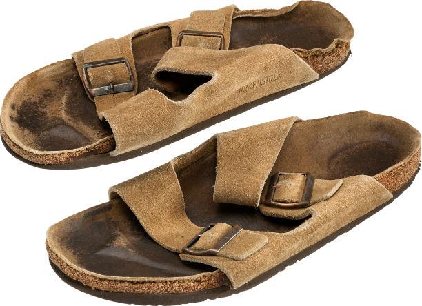 和亚马逊死磕到底!德国百年凉鞋品牌 Birkenstock禁止经销商通过亚马逊电商出售产品