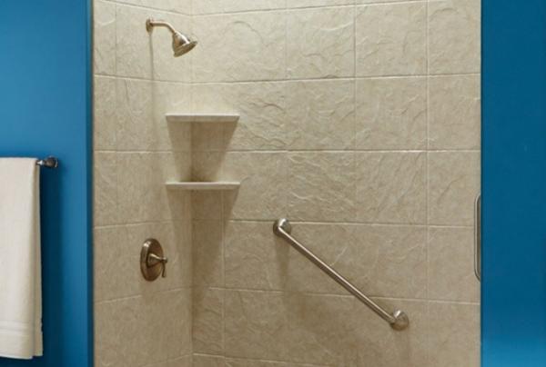 三大私募基金支持下,淋浴和水疗设备制造商 Jacuzzi 收购同行 Hydropool 和 BathWraps