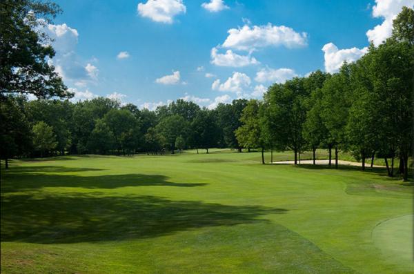 私募基金 Apollo 11亿美元收购美国最大私人高尔夫和乡村俱乐部运营商 ClubCorp