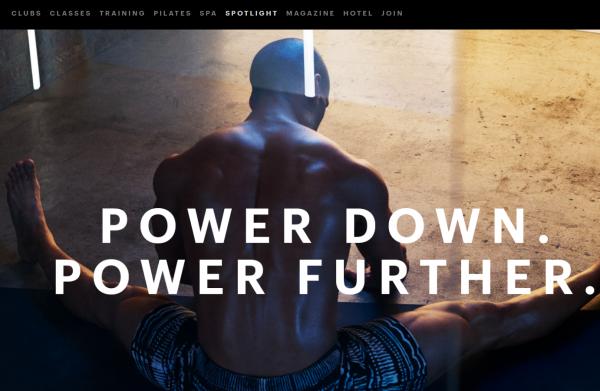 全球最大消费品私募基金 L Catterton 投资美国高端健身房品牌 Equinox