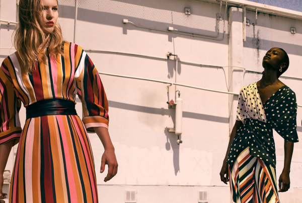 Zara 母公司 Inditex 总裁:以人为本,环境友好型增长战略是关键!