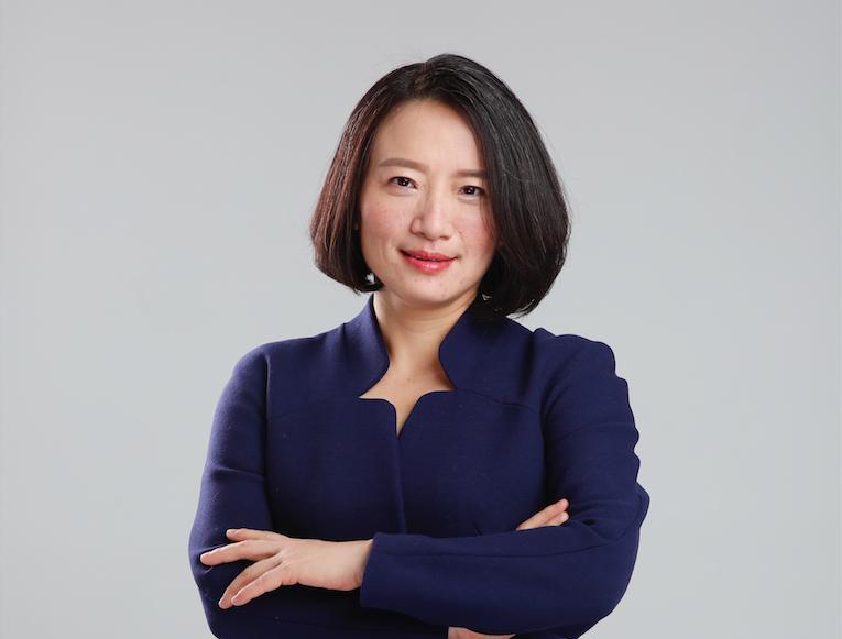 华丽志创始人余燕:这七大个性化趋势左右着时尚消费产业的未来!