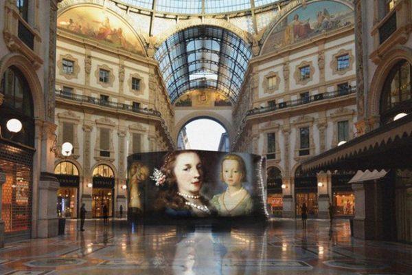 意大利手工制造的空前盛会, Milano XL将在米兰时装周期间举办