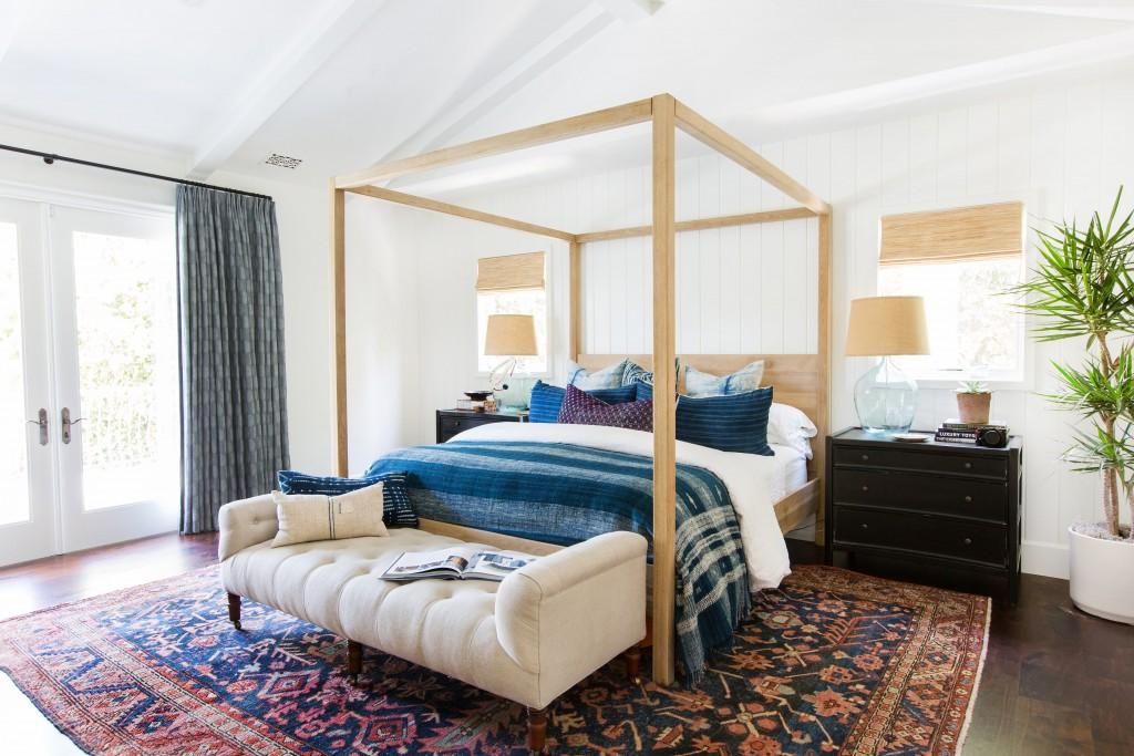 黑石集团收购全球最大的家居和室内装潢展会运营商 IMC