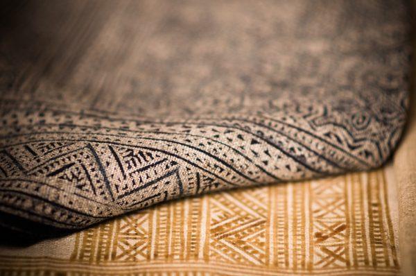 意大利纺织印染集团 Imprima 近期收购 B-Blossom等多个欧洲同行