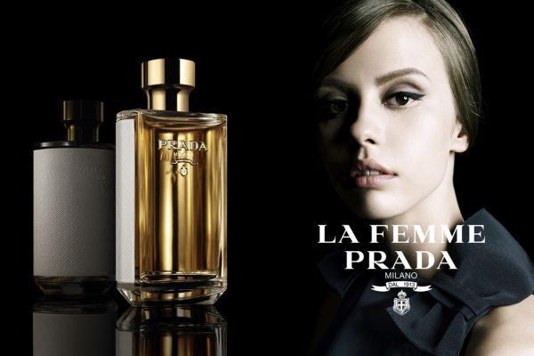 西班牙奢侈品集团 Puig 整合旗下经营 Prada 品牌香水和美妆的分公司