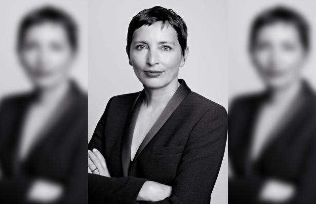德国女装品牌 Escada 新任CEO:重拾往日辉煌,产品是关键!