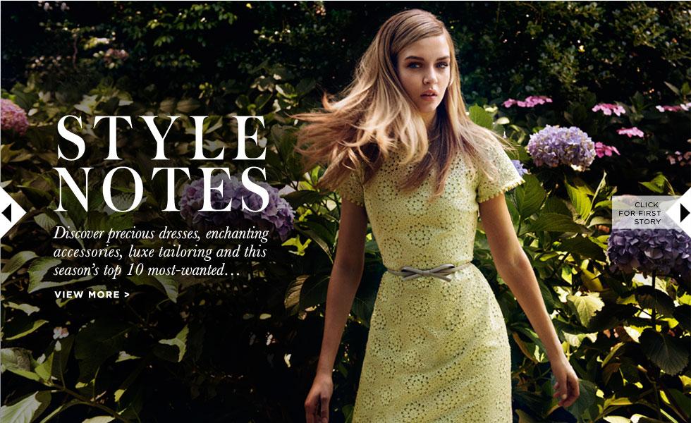 南非零售集团 Foschini 有意收购英国女装品牌Hobbs,报价或低于8000万英镑