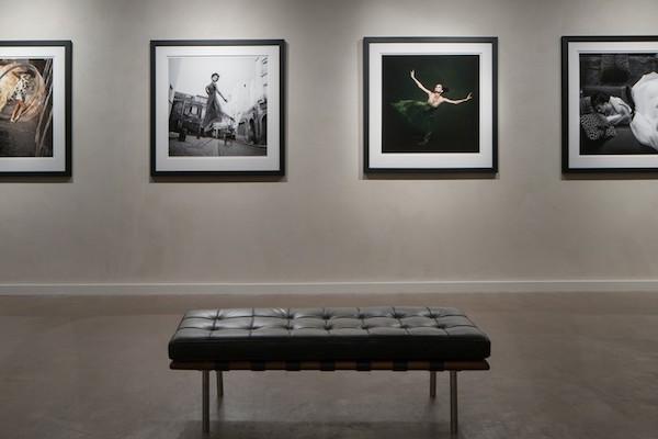 艺术收藏及教育网站 Artsy 获 5000万美元 D轮融资