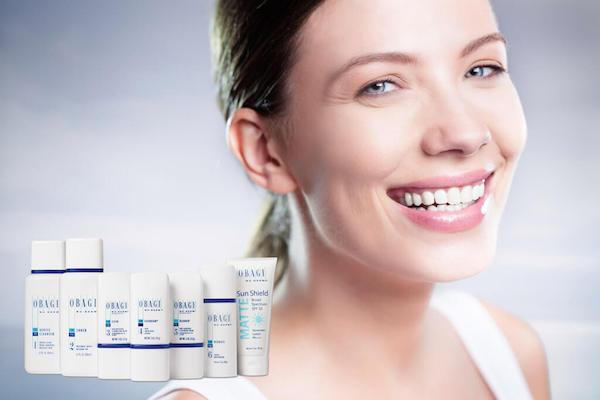 中国资本 1.9亿美元收购加拿大制药巨头 Valeant 旗下抗衰老护肤品牌 Obagi