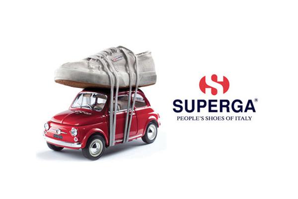 小白鞋 Superga 和 Kappa 品牌的母公司股权调整,Boglione 家族仍大权在握