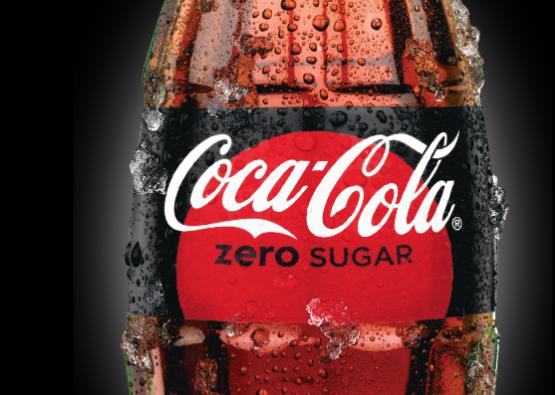 为寻找新一代天然低卡甜味剂,可口可乐公司发起百万美元大奖赛,向科学家们求助!