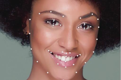 增强现实技术(AR)挺进护肤领域:上传照片即可分析皮肤状况,推荐护肤品