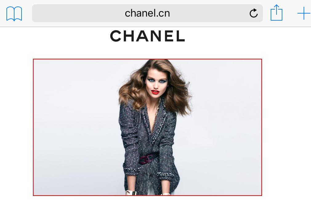 """研究报告显示:千禧一代热衷移动端,浏览奢侈品网站时更加""""缺乏耐心"""""""