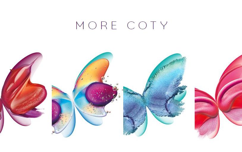 收购宝洁旗下美容品牌带来巨额额外成本,Coty 2017财年亏损4.22亿美元