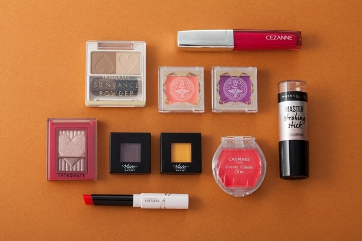 日本最大的美妆产品点评和信息网站  @cosme:27万件商品,1352万条评论