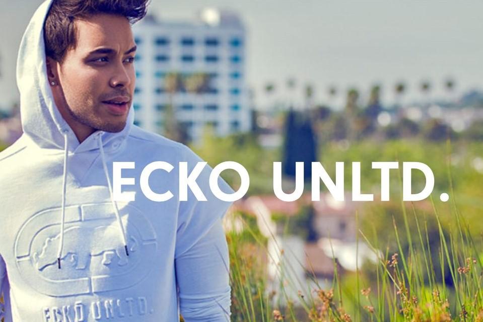 美国品牌管理公司 Iconix发布最新季报,扭亏为盈尚需时日,旗下嘻哈品牌 Ecko Unltd成新亮点