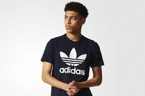 苏州天源联手美国 SoftWear 为 adidas 开发全自动T恤生产线,每22秒生产一件T恤