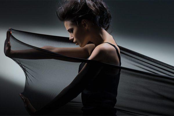 运动服饰面料事业部助力意大利针织面料供应商 Eurojersey 2016年销售额实现 6%增长